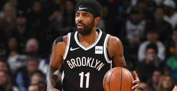 Image Result For Image Result For Kyrie Irving